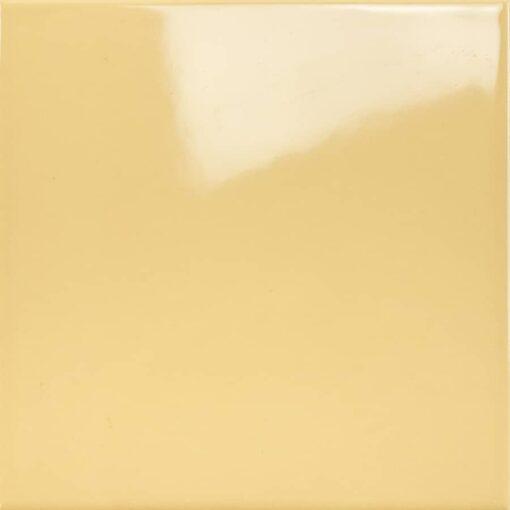 Ceratile 4279 Geel Glans 15x15cm