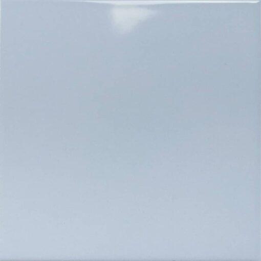 Ceratile 4283 Blauw Glans 15x15cm