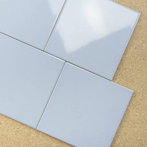 Ceratile 4283 Blauw Glans 15x15cm_3