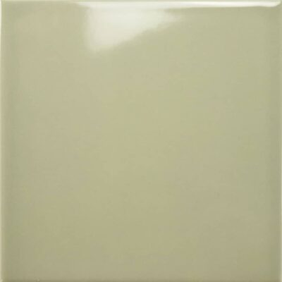 Ceratile 4298 Groen Glans 15x15cm