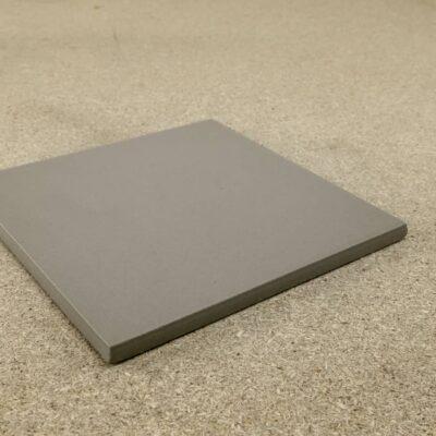 Cipa Colourstyle Fumo 15x15cm_2