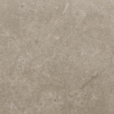 Durstone Forum Olive Natural 15x60cm