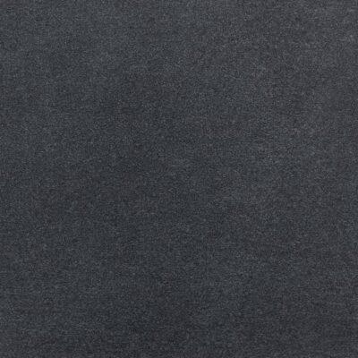 KeraSelect Basaltina Nero Super Lappato 10x60cm