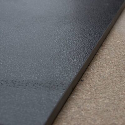 KeraSelect Basaltina Nero Super Lappato 10x60cm_2