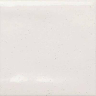 Quintessenza Memento MEM101L Bianco Lucido 5x20cm