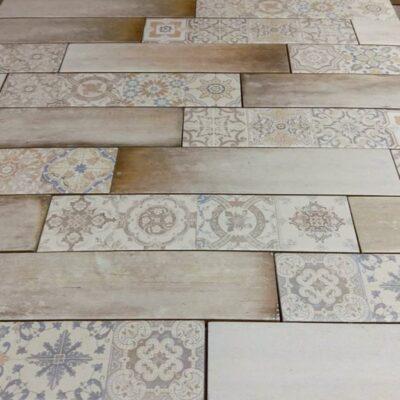 Yurtbay Little Cement Ivory 6x25cm_3