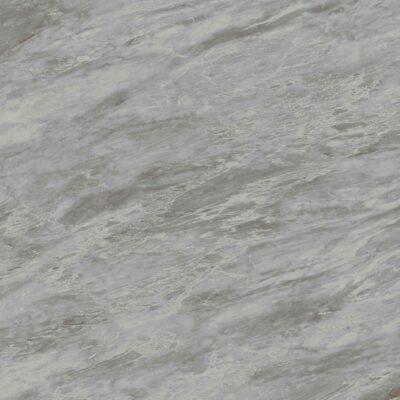 Alta Barchglio Grey Gepolijst 75x75cm