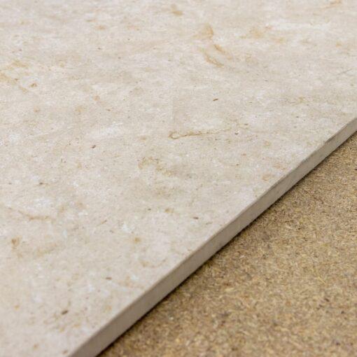 Alta Jeru Ivory 22,5x90cm_2