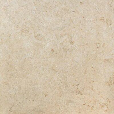 Alta Jeru Ivory 45x90cm