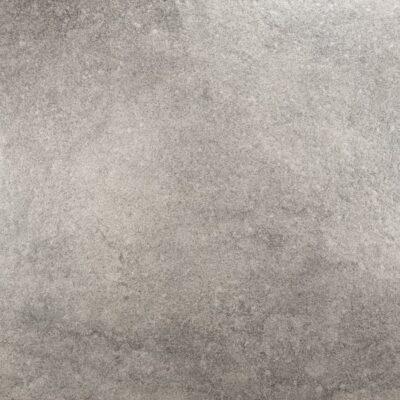 Cerdomus Nature Charcoal 60x60cm