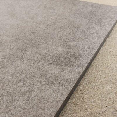 Cerdomus Nature Charcoal 60x60cm_2