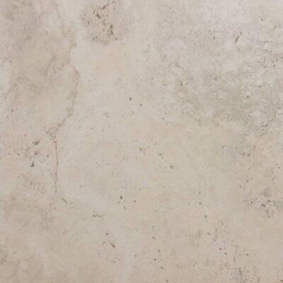Coem Rapolano 3D Vanilla Vanilla 30 x 60 cm
