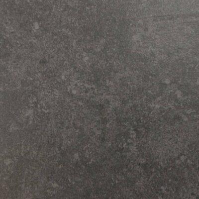 Durstone Forum Charcoal Natural 30 x 60 cm