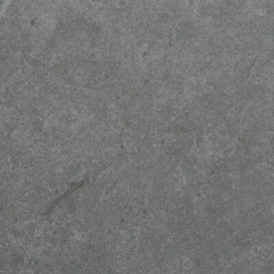 Durstone Forum Grey Natural 15x60cm