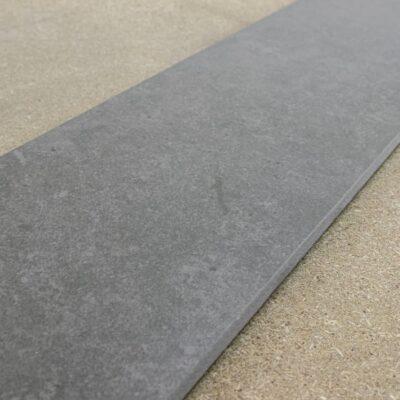 Durstone Forum Grey Natural 15x60cm_2