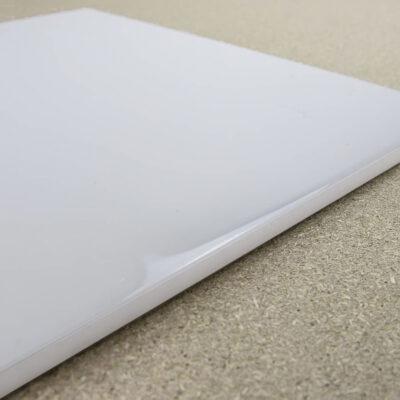 Keros White Liso 25x50cm_2