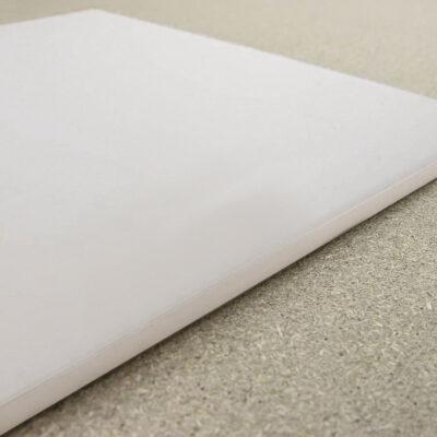 Naxos Pure White 32x65cm_2