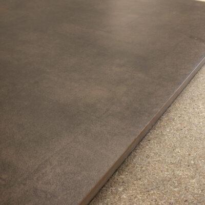 Recer Metal Track 45x90cm_2