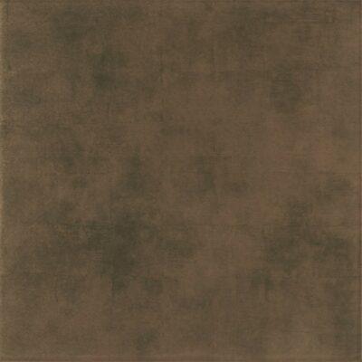 Recer Metal Track Brown 45x90cm