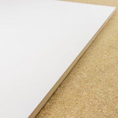 Recer Roubion Cristal Branco 33x66cm_4