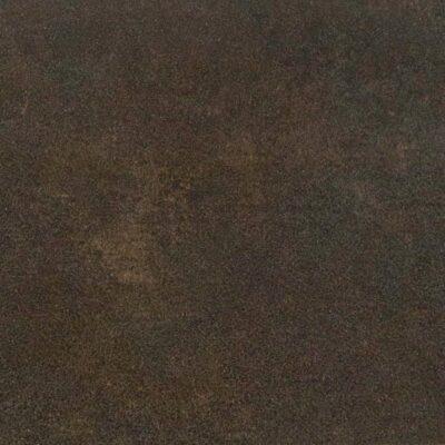 Sant' Agostino Laser Bronzo 15x60cm