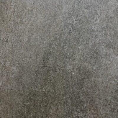 Ceratile quartz 2 30x60cm