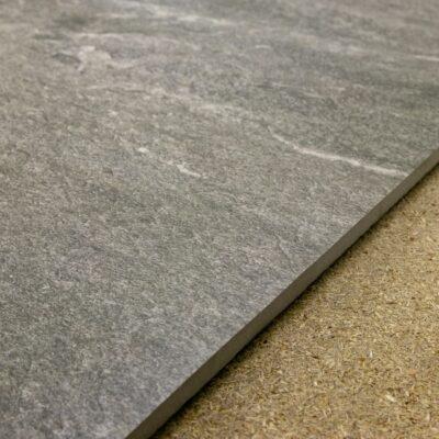 Ceratile quartz 2 30x60cm_2