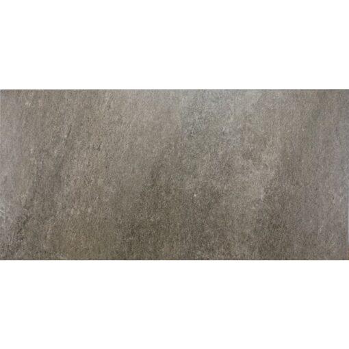 Ceratile quartz 2 30x60cm_3