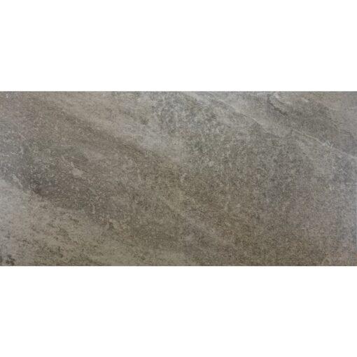 Ceratile quartz 2 30x60cm_4