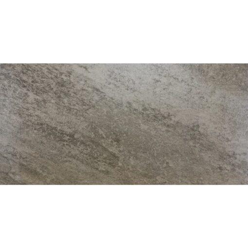 Ceratile quartz 2 30x60cm_5