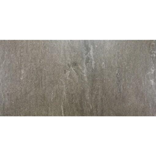 Ceratile quartz 2 30x60cm_6