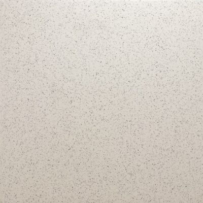 Cipa Monte Bianco 30x30cm
