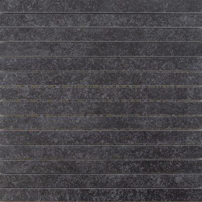 KeraSelect Belgium Black Mozaïek 1,8x34cm