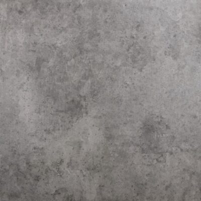 MM Mars Dark grey 60x60x2cm