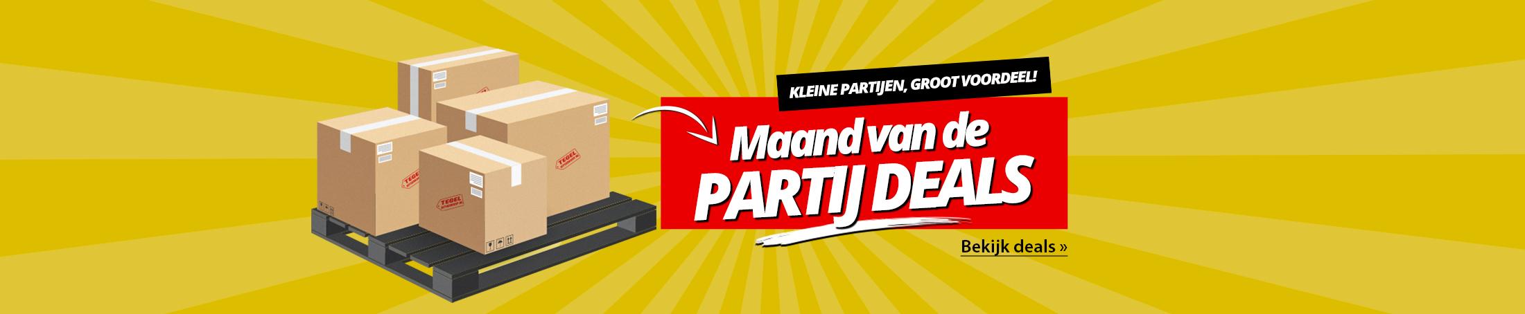 Partijdeals_header_mobiel