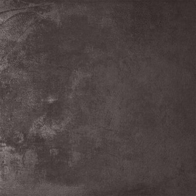 Ceratile Le Cere Nero 60x60cm