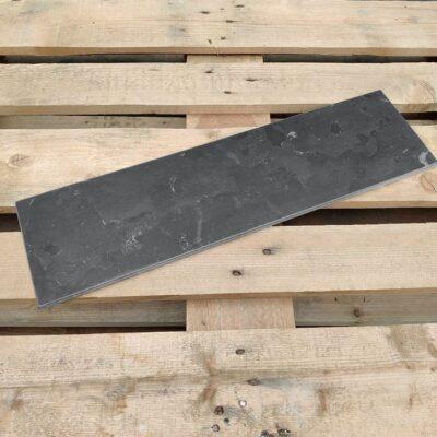 KeraSelect Shaolin Grey 16,3x60cm
