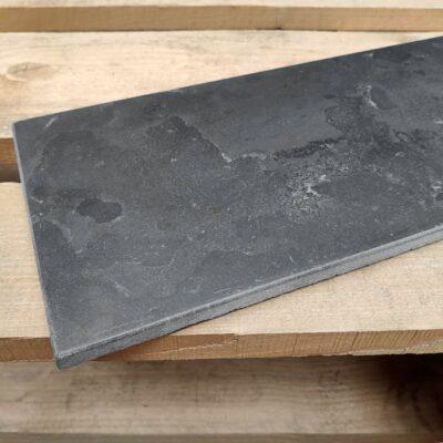 KeraSelect Shaolin Grey 16,3x60cm_2