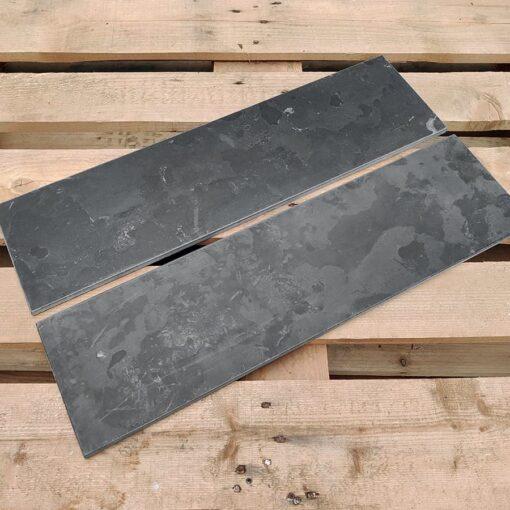KeraSelect Shaolin Grey 16,3x60cm_3