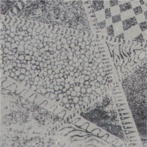 Yurtbay Vesta Gray Mix 10x10cm_2