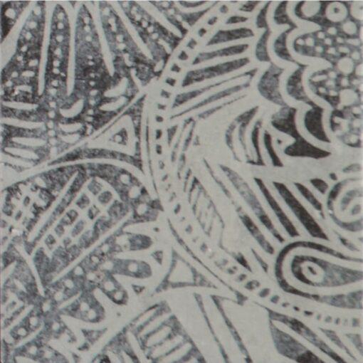 Yurtbay Vesta Gray Mix 10x10cm_3