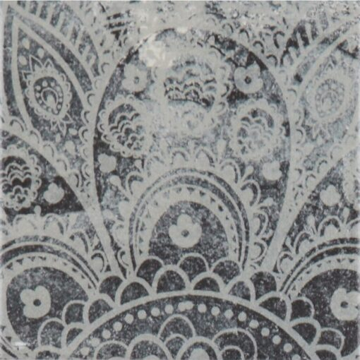 Yurtbay Vesta Gray Mix 10x10cm_4