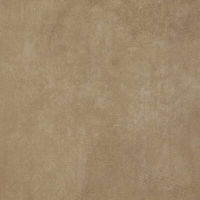 14 OraItaliana Rasp Mastice 37,5x75cm_2