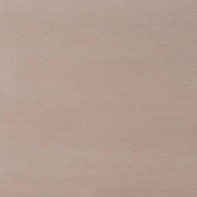 Alta Kemrose Matt 50X110cm