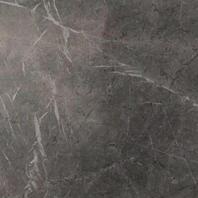 Alta Marstone Grey 45x90cm