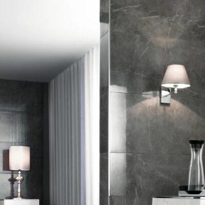 Alta Marstone Grey 45x90cm_sfeerfoto_1