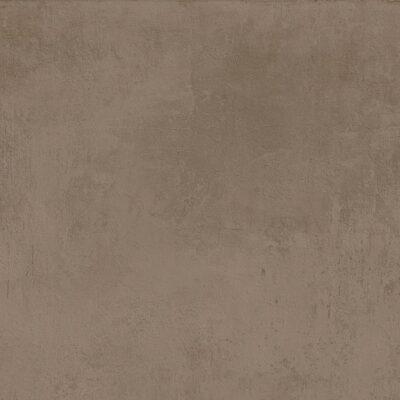 Alta Mudra Brown 60x60cm
