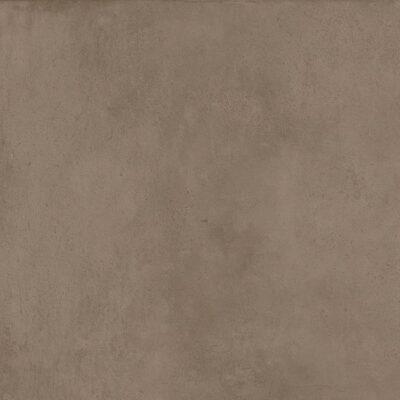Alta Mudra Brown 60x60cm_2