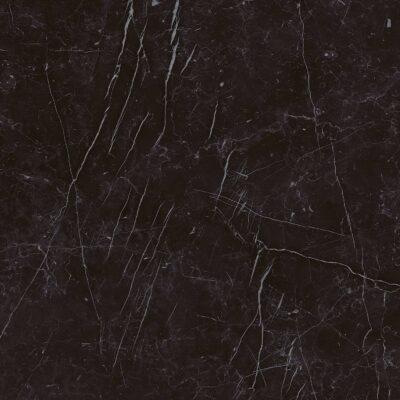 Alta Negro 60x60cm