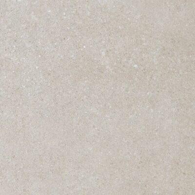 Alta Stone Silver 60x60cm